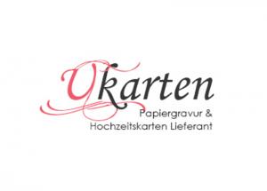 Druckerei Kiel Hochzeitskarten Beliebtes Hochzeitsfoto Blog 2019